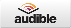 audiobook-audible