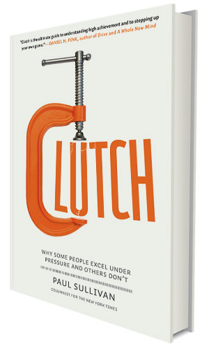 bookcover-clutch